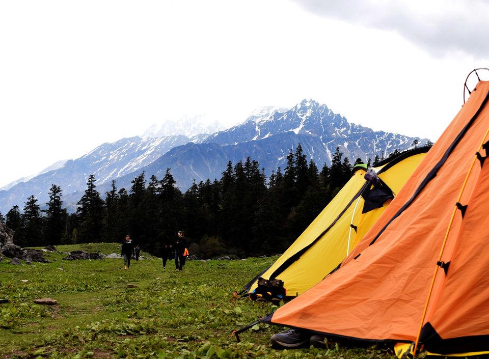"Photos of <a href=""https://njphotografy.wordpress.com/2017/05/29/meadows-of-khullara/"">https://njphotografy.wordpress.com/2017/05/29/meadows-of-khullara/</a><br> 1/1 by Nishant"