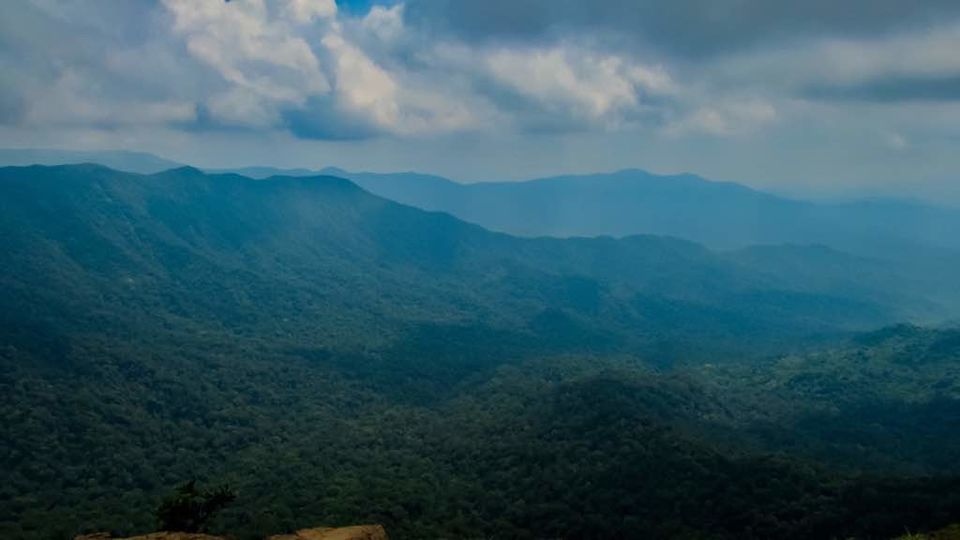 Photos of Coorg - Where Nature dwells 1/1 by Jaishree