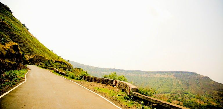 Photos of The Winding Roads and Destinations 1/21 by Parnashree Devi