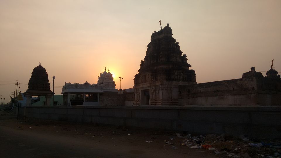 Photos of City of rock beauty 1/1 by Arun R