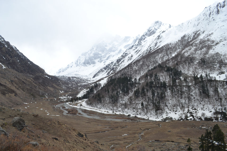 Photos of Way to Heaven 1/1 by NINAD TRIVEDI