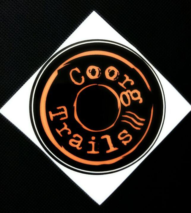 Photos of AMAZING, COOL HILLS & CHILLS OF COORG (Kodagu)..... 1/1 by Nikita Ravishankar
