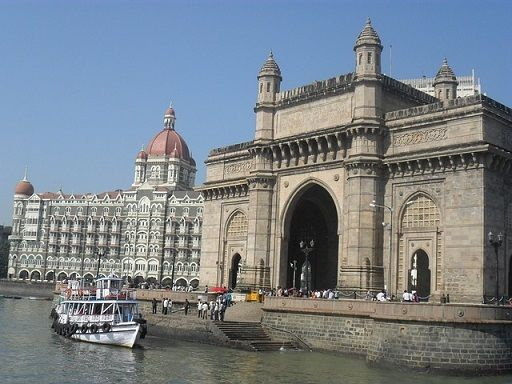 Photos of To the city of dreams and land of trance party-Mumbai,Goa 1/1 by KADIRI SHAD