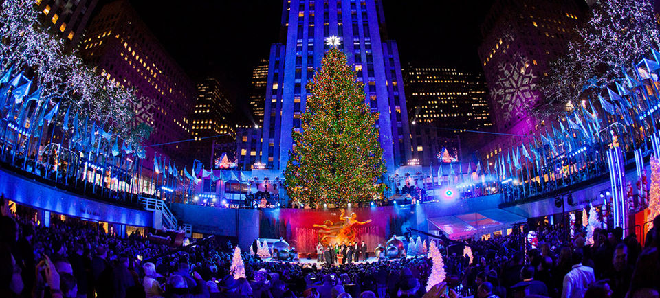 photo of five best places to visit this christmas 15 by isha anandpura - Best Places To Visit At Christmas