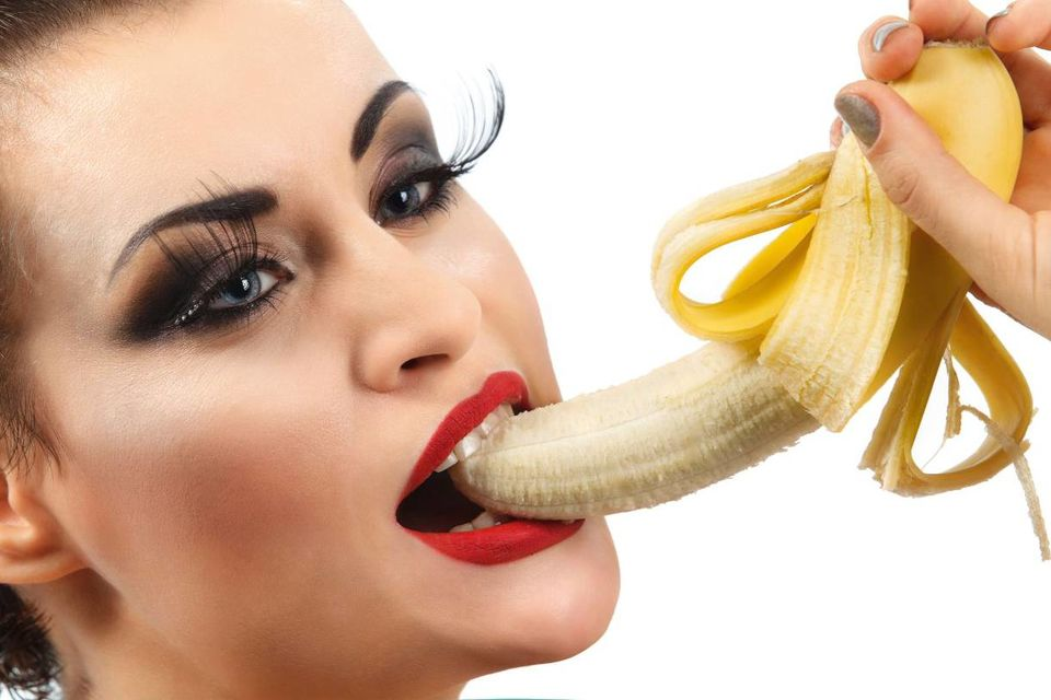 Food : Top 10 Nutrition Lies That Made The World Sick And Fat