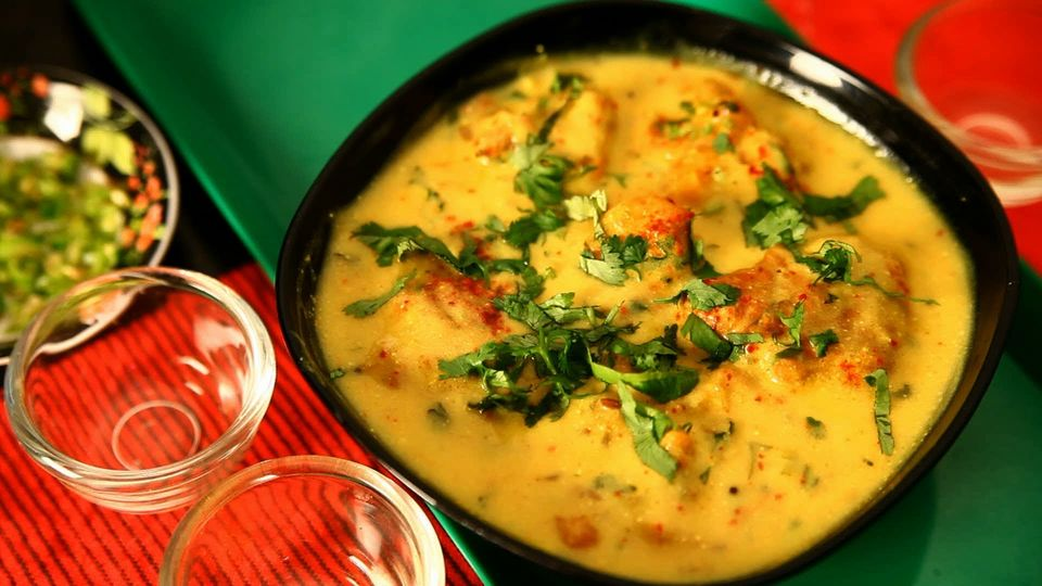 punjabi cuisine Punjabi recipes | get delicious punjabi food recipes, punjabi indian food recipes, punjabi chicken, meat and sweet dishes recipes offered by kfoodscom.