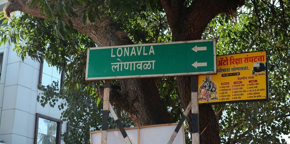 Photos of Few hours in Lonavala! 1/8 by Shalu Khandelwal