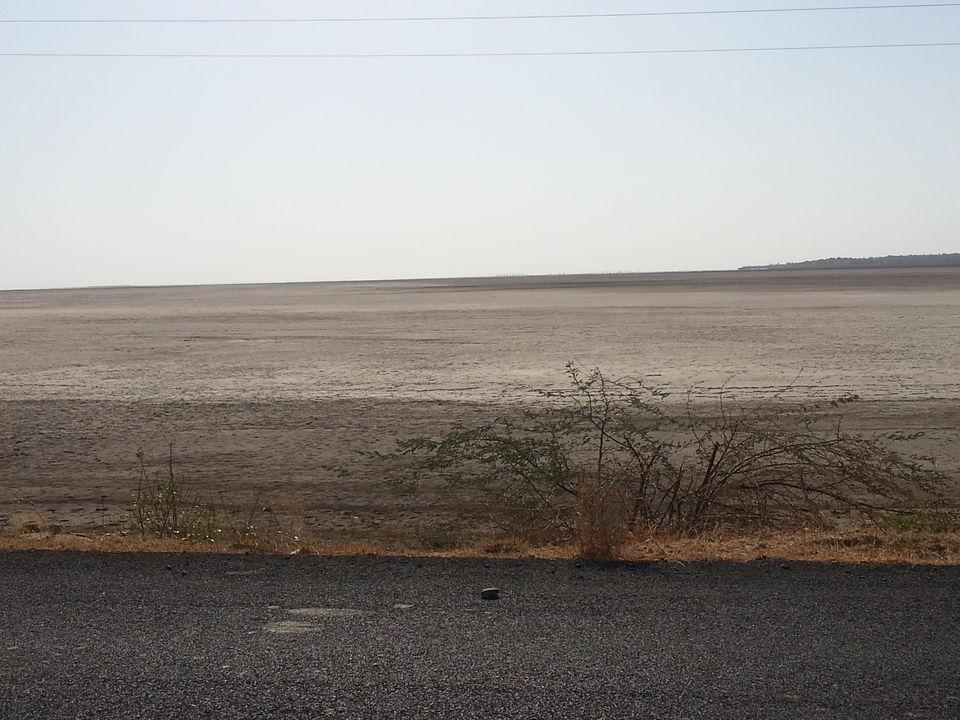 Photos of Road to Vighakot and Views 1/3 by anumeha gupta