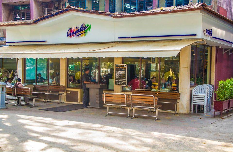 Best Malvani Restaurant In Mumbai