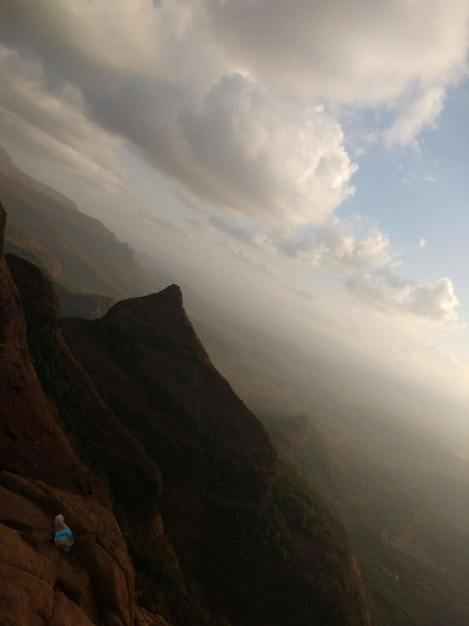 Photo of Lions Point Lonavala by theuncanny_traveller
