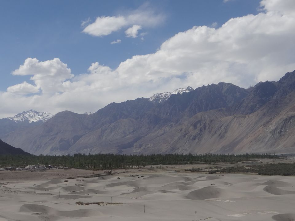 Photo of Ladakh: The Jewel in the Crown of India 21/23 by Krutarth Vashi