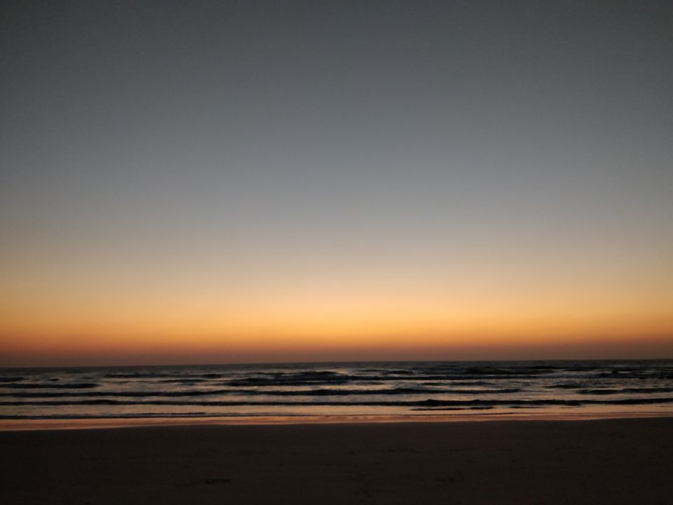 Photo of Ganeshgule: Relax & Rejuvenate on this Remote Beach #offbeatgetaway 8/14 by Krutarth Vashi