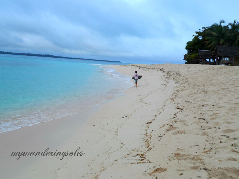 things to do in siargao island by my wandering soles tripoto