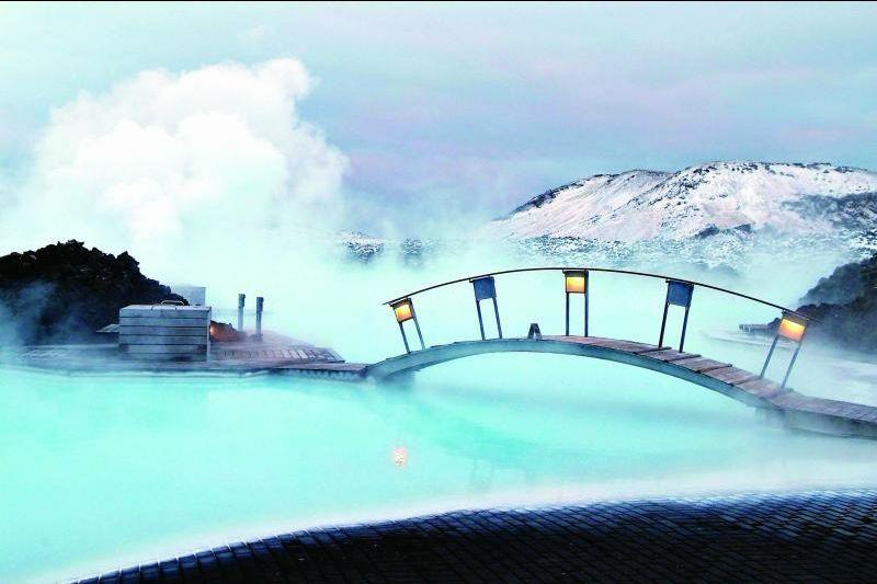 туры в исландию из москвы 2018 игры Подопечные