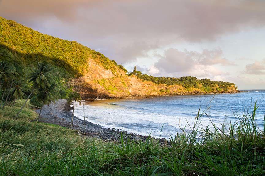 Photos of Maui Beach 1/10 by Kanika Kalia