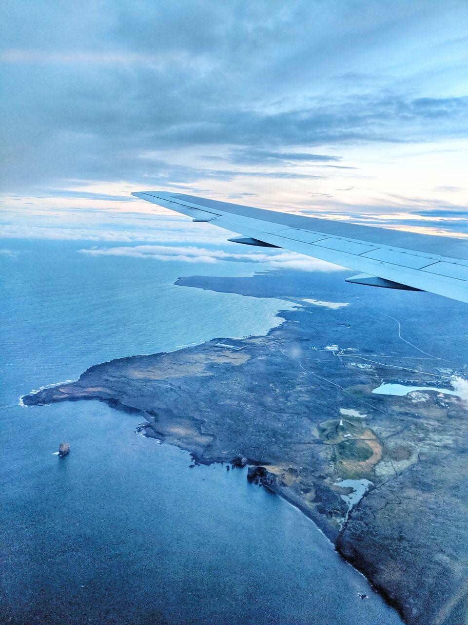 Photo of Icelandic Adventure - Nordic Honeymoon 1/1 by Sudipta Nandy