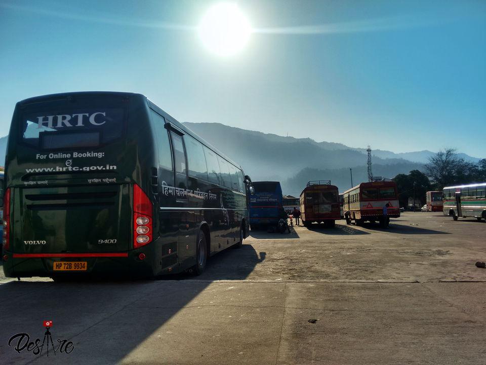 An Adventurous Rishikesh Camping Trip For The Weekend Getaway