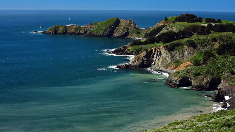 Nude adventures: Ireland to officially open its first ever