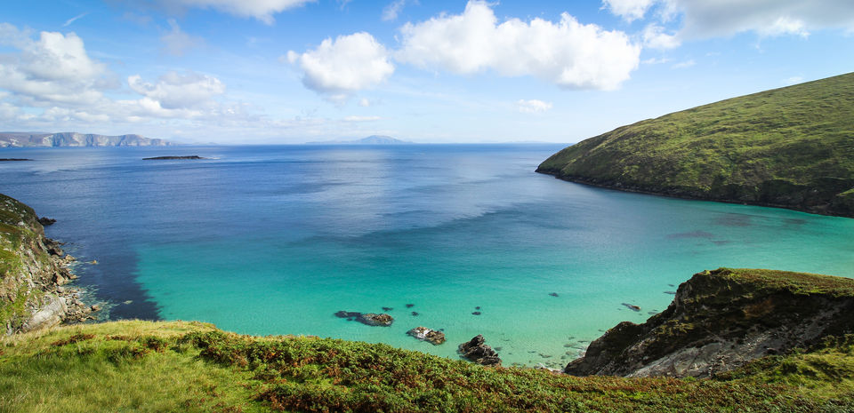 Irelands getting its first ever nude beach | Metro News