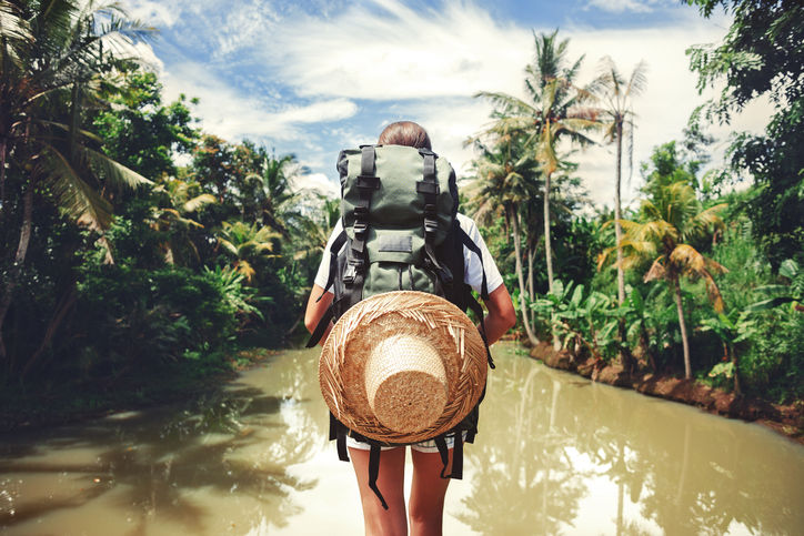 10 Best Indian Travel YouTubers You Need To Follow Right