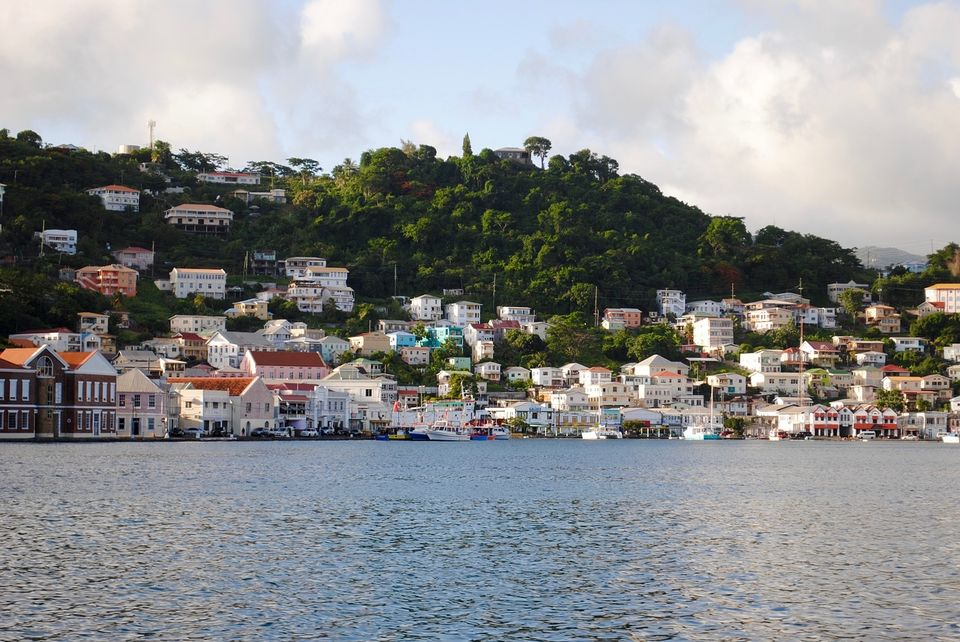 Places You Can Visit During Your Cheap Grenada Holidays