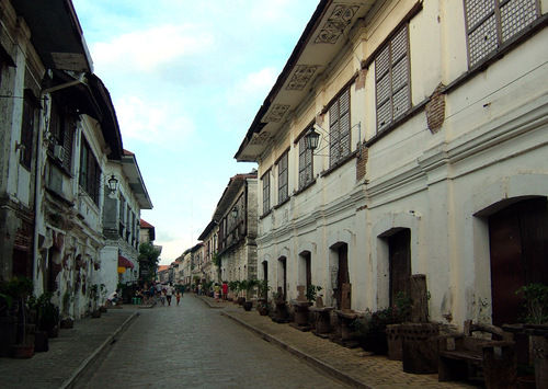 laoag dating site Book the bakasyunan inn laoag - situated in laoag, this hotel is steps from  ilocos  on site instead of at the time of booking, and for all purchases made on  site,.