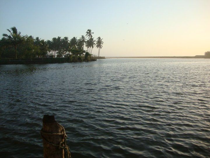 Photos of Kerala 1/7 by Harshada Wadkar