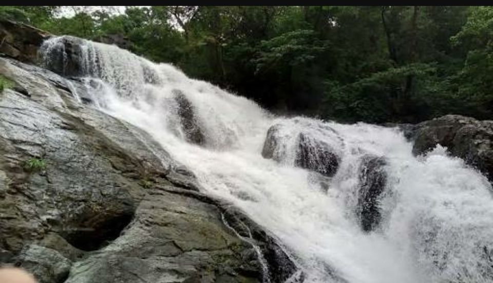 Photos Chinchoti Waterfalls First Previous 1 3 Next Last