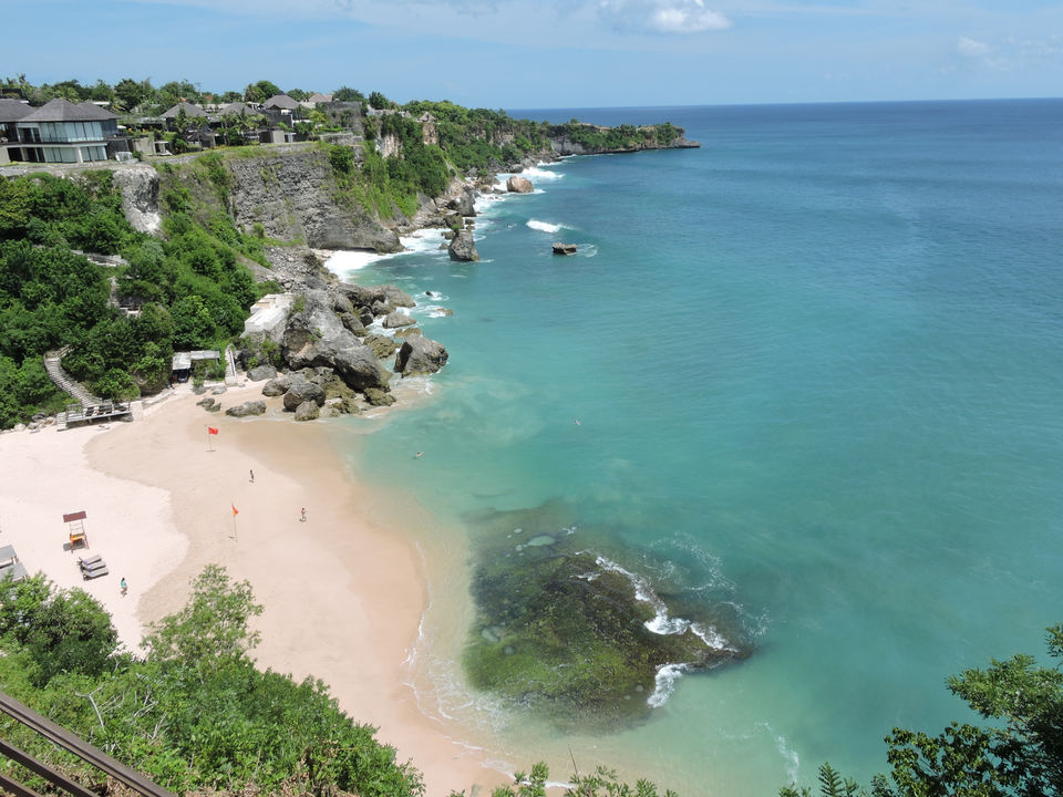 Photos of Mesmerising Bali In A Week 1/1 by Nehali Garg