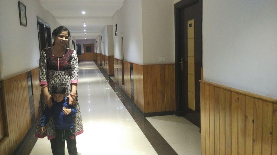 """Thiruchirapalli (Trichy) - The """"Malgudi"""" of my travelogue"""