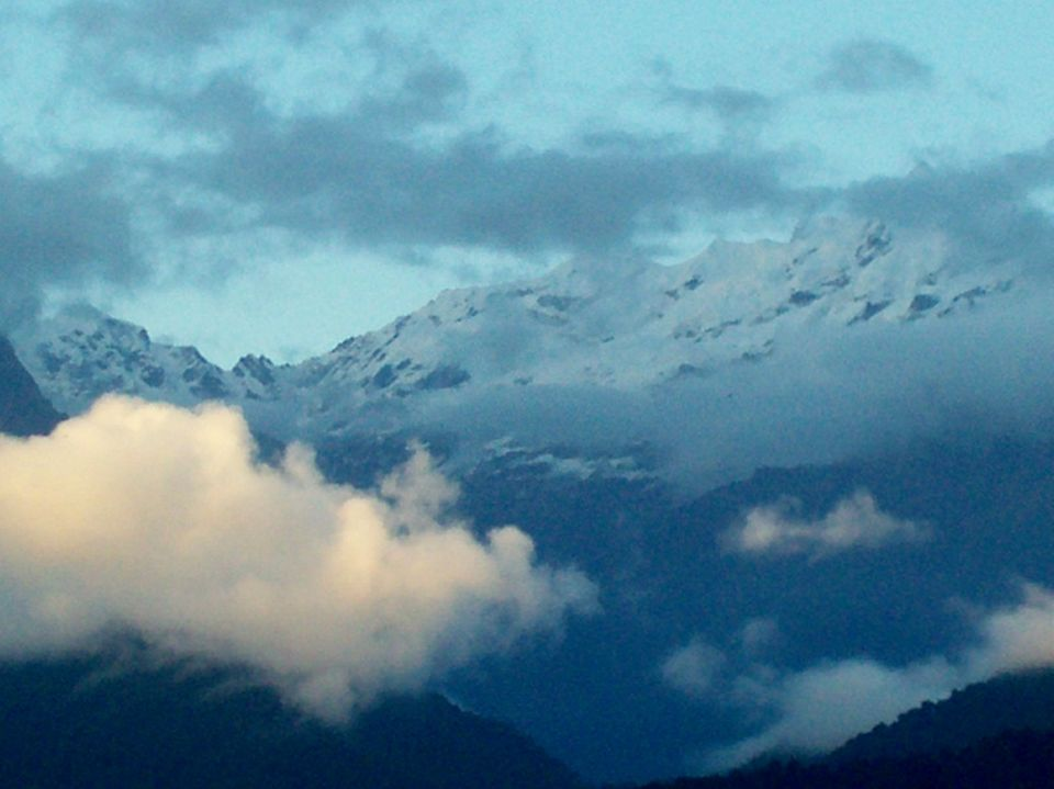 Photos of SIKKIM---A MUST VISIT DESTINATION IN THE HIMALAYAS…. 1/1 by Sudip Majumder