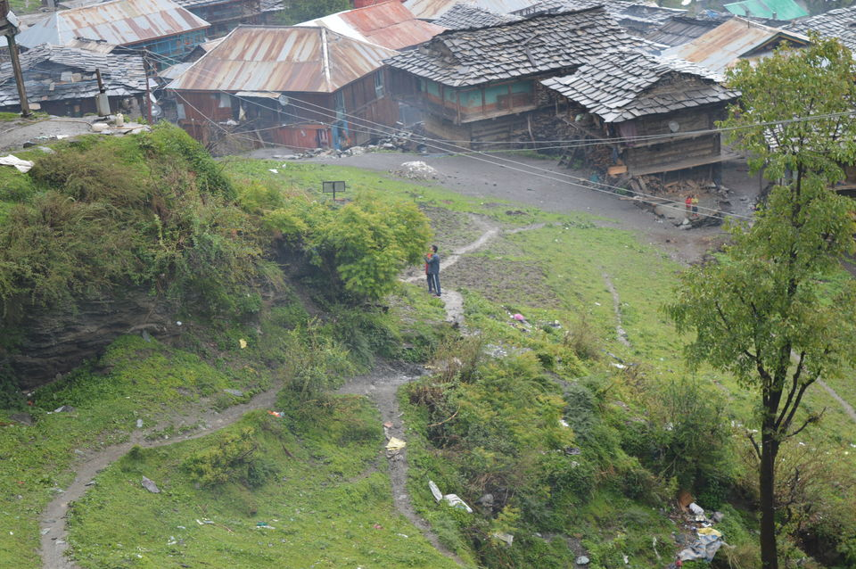 Photos of malana village 1/15 by Prateek
