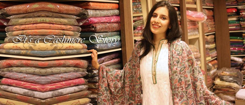 Photos of Shopping In Jaipur 1/7 by Alok Joshi