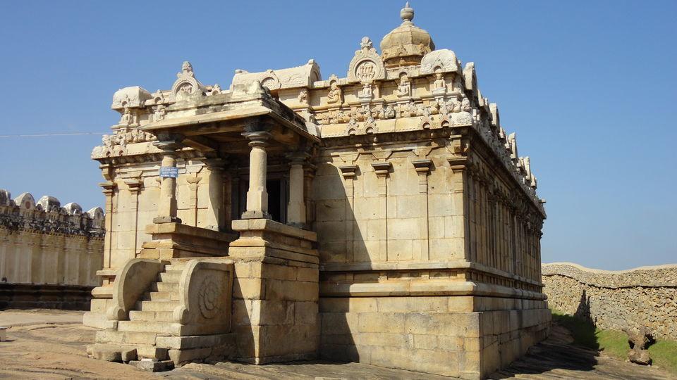 Best Places To Visit Near Bangalore Explore 26 Tourist