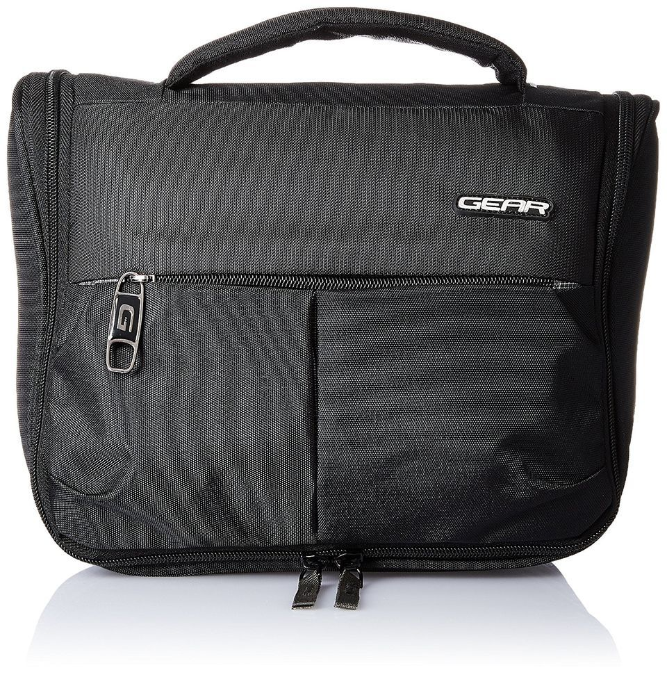 Amazon 39 S Best Selling Travel Accessories Under Rs 1000
