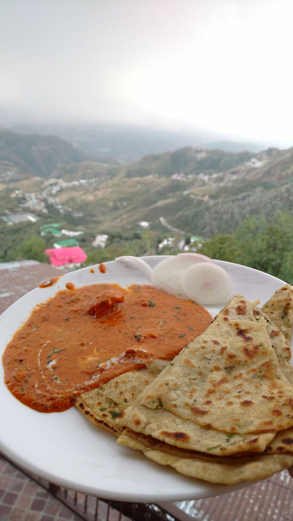 Photo of Ten Interesting Things And Places To Visit In Mussoorie, India 5/10 by Rucha S Khot