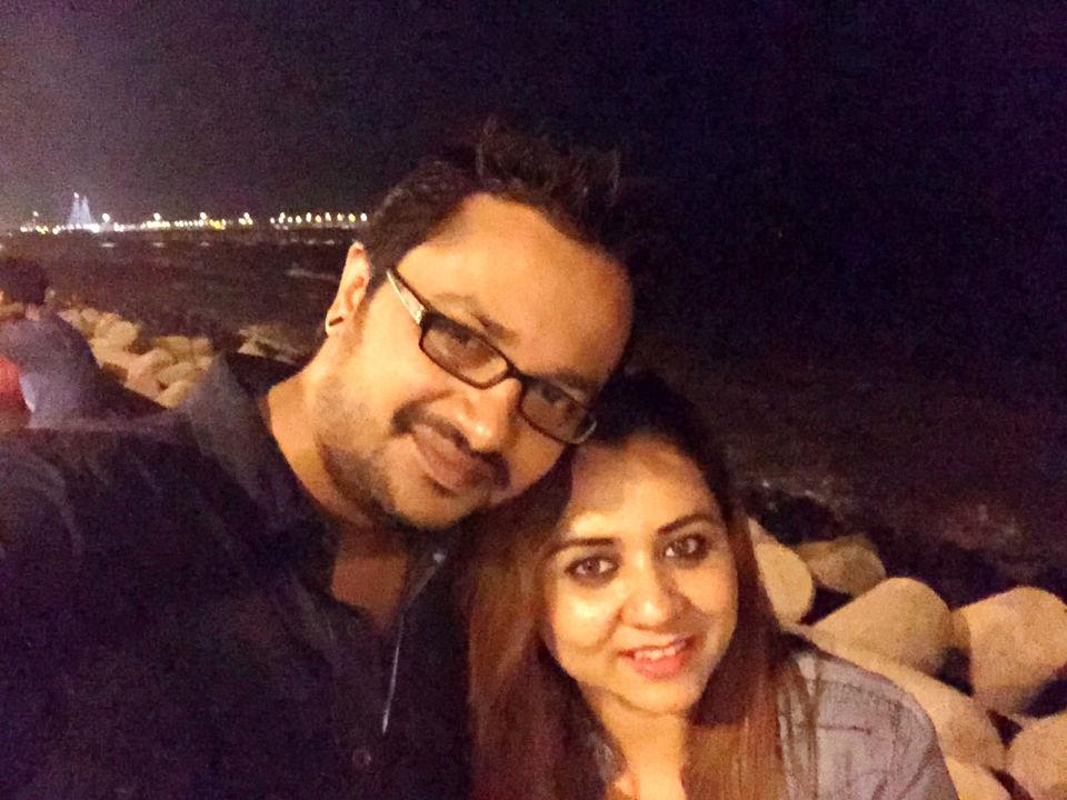 Indore A City Where I Don T Miss Mumbai By Anushree Kedia