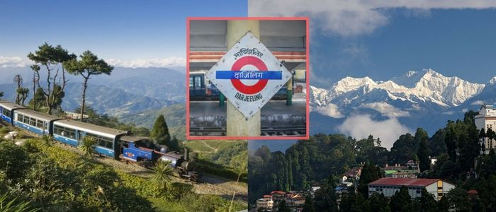 Photo of DARJEELING TOURISM.... Check this video first..... by Solo Backpacker