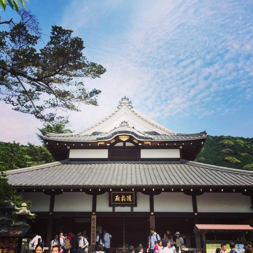 8 Things You Must Have With You While Travelling Around Japan