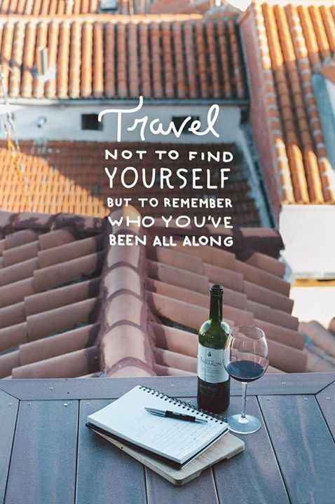 The VAWAA Guide for Fearless Solo Women Travelers