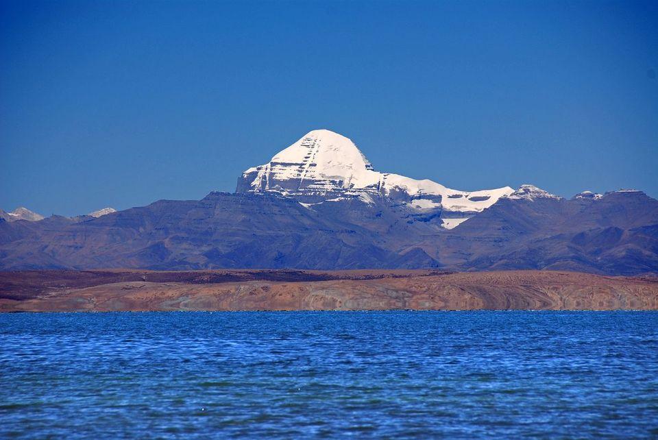 Mount Snow Luxury Hotels