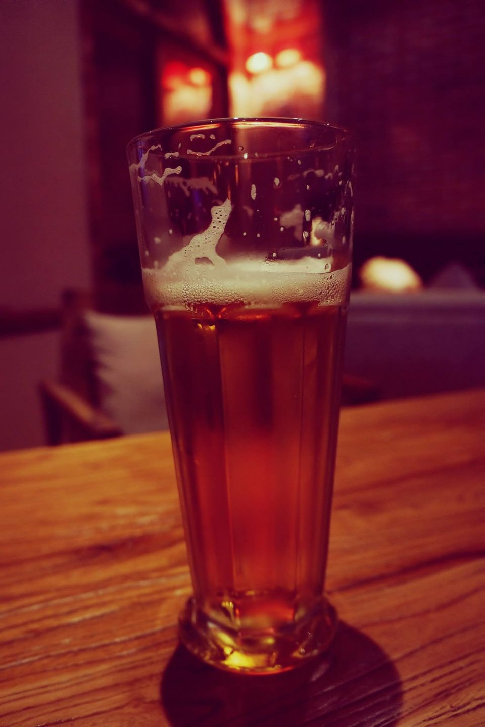 Beer Tour of North Korea - Tripoto