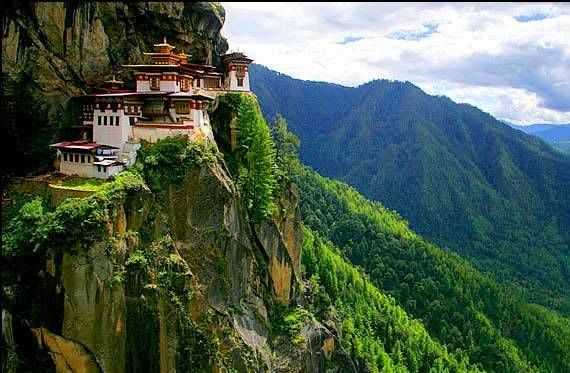Photos Of Majestic Beauty Bhutan 2 11 By Rachit Sharma