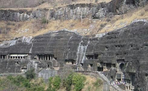 Photos of Hidden Gems Of Uttarakhnd : Patal Bhuvaneshvar Cave Temple 1/1 by _.safarnama_