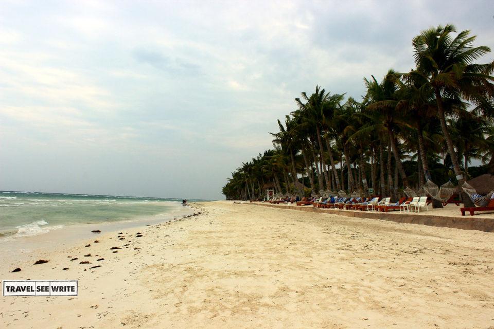 Dumaluan Beach Resort Map%0A Photos of Dumaluan Beach Resort  Panglao  Central Visayas  Philippines      by