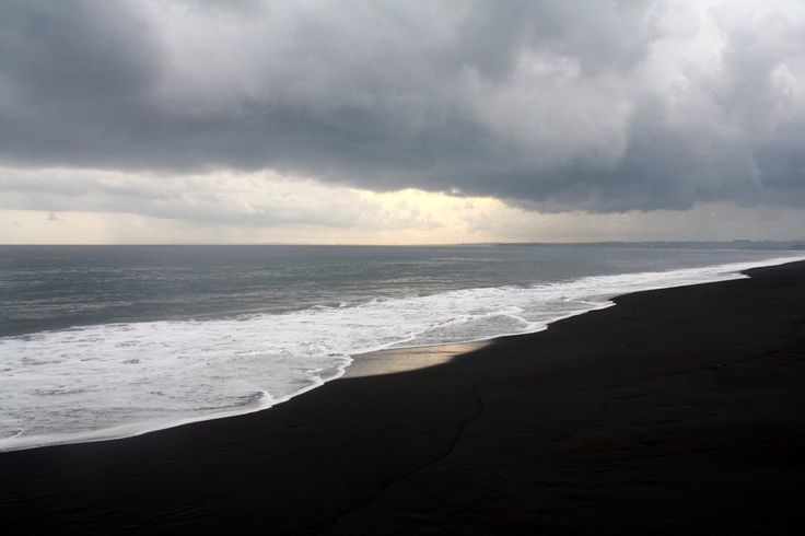 Pantai Jasri