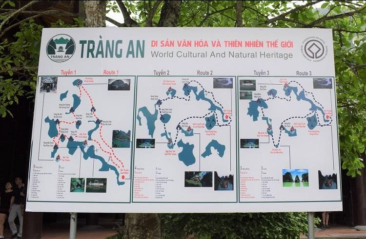 Boat tour around King Kong island - Tràng An, Vietnam - Tripoto King Kong World Map on national treasure map, the hunger games map, the lion king map, monsters university map, raiders of the lost ark map, robin hood map, headless horseman map, lone survivor map, the most dangerous game map, saving private ryan map, the ring map, a princess of mars map, jurassic park map,