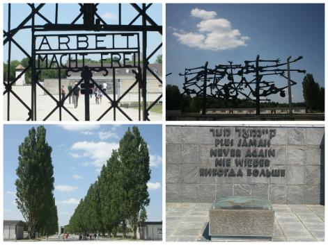 Photos of Munich Part 1 – Have a Gute Fahrt 1/5 by Kedar Jaidev