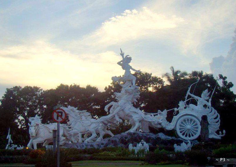 6 days in Bali, Indonesia – Arts, culture, peace  Tripoto