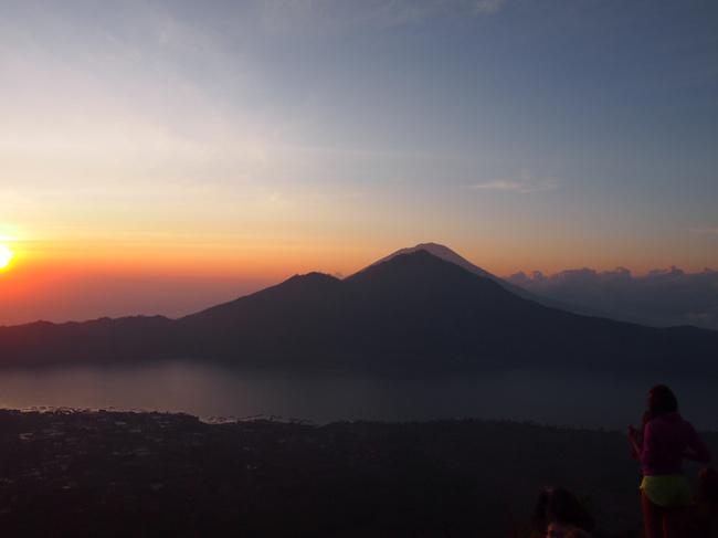 Experience the Fun-Loving Bali